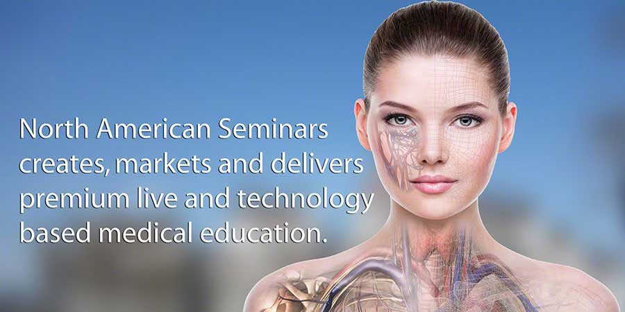 North American Seminars can build custom courses specific to the needs of your facility